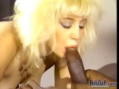this-slut-loves-black-cock