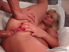 busty-blonde-latina-gets-pussy-and-ass-part5