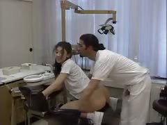 doctor-nurse-erotic-sex-in-uniform
