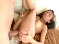asian-chick-rammed-hard