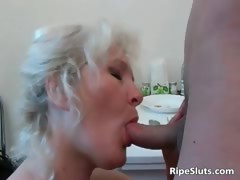 horny-mature-blonde-slut-bends-over-gets-part2