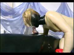 domina-takes-care-of-her-slave