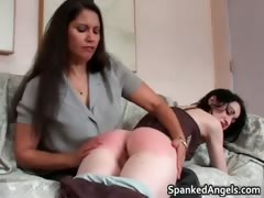 an-unruly-dinner-guest-slapping-clip-part3