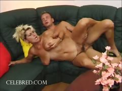 fucking-his-aunt-with-his-big-cock-hardcore-hairy-blowjob-doggystyle-mature-blonde