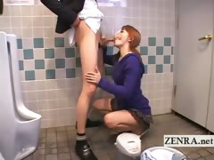 subtitled-cfnm-japanese-penis-washing-by-mouth-course