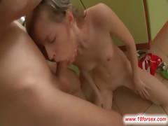 kitchen-anal-pounding