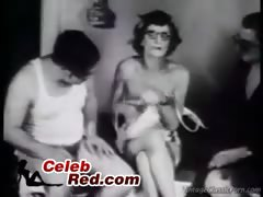 my-grand-grandmother-sex-tape-from-the-beggining-of-the