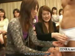 subtitled-cfnm-japanese-college-student-penis-research
