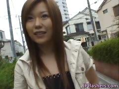 miruku-matsusaka-asian-girl-has-some-hot-part5