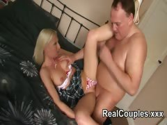 pretty-blonde-milf-is-fucked-anally-by-husband