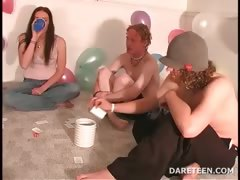 naked-tramps-kiss-in-a-truth-or-dare-sexgame