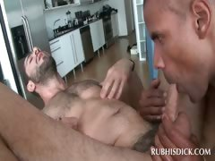afro-hot-gay-masseur-gets-dick-ridden-by-hot-stud