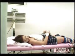 schoolgirl-enjoy-erotic-massage-01