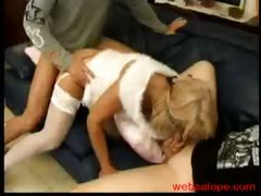 french-amateur-casting-mures-4
