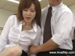 asian-secretary-from-tokyo-with-ass-milk