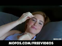 perky-redhead-amateur-jodi-taylor-is-convinced-to-try-anal