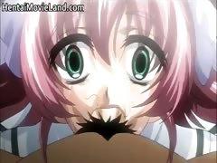 hot-cute-face-horny-nasty-anime-slut-part5