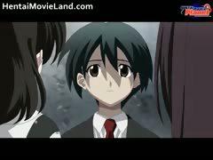 innocent-anime-schoolgirl-blows-stiff-part1
