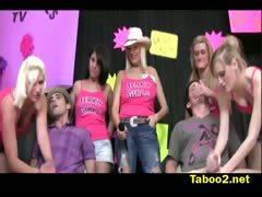 jerk-off-contest-barbie-vs-amanda