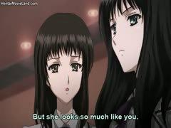 horny-anime-babe-kara-gets-banged-up-the-part6