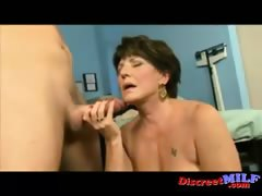 mature-cougar-get-fucked-at-the-doctors-office